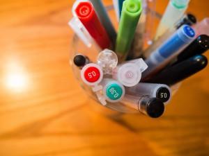 pens-923600_1280
