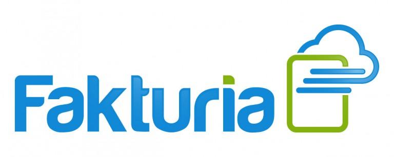 logo_fakturia_rgb_300dpi_01