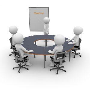 meeting-1015590_1280